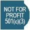 Nonprofit Organization 501c3